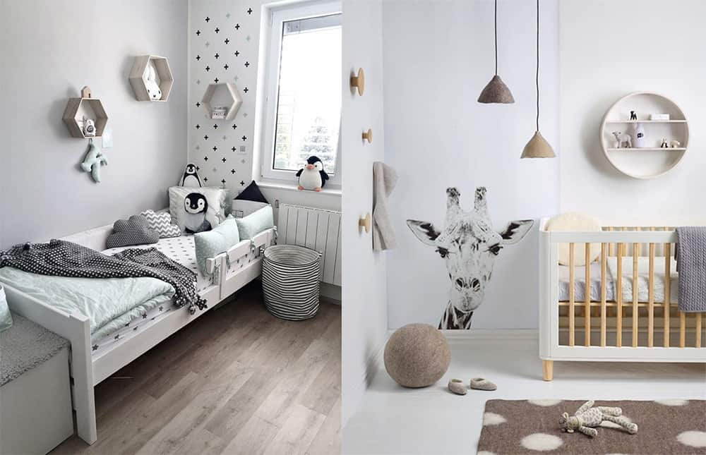 Animalistic-Boys-room-2019-boys-bedroom-decor-boys-room-design-boys room design