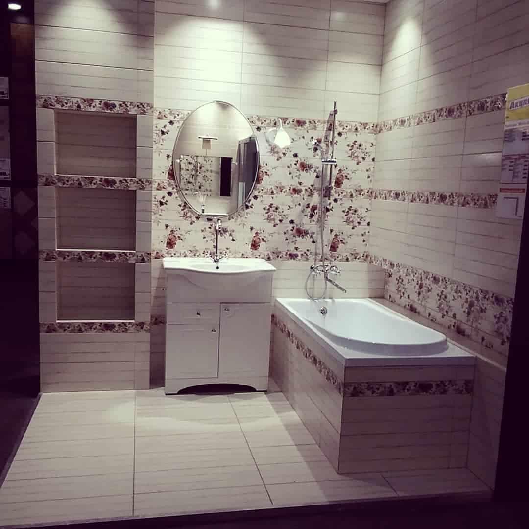 Bathroom-designs-2020