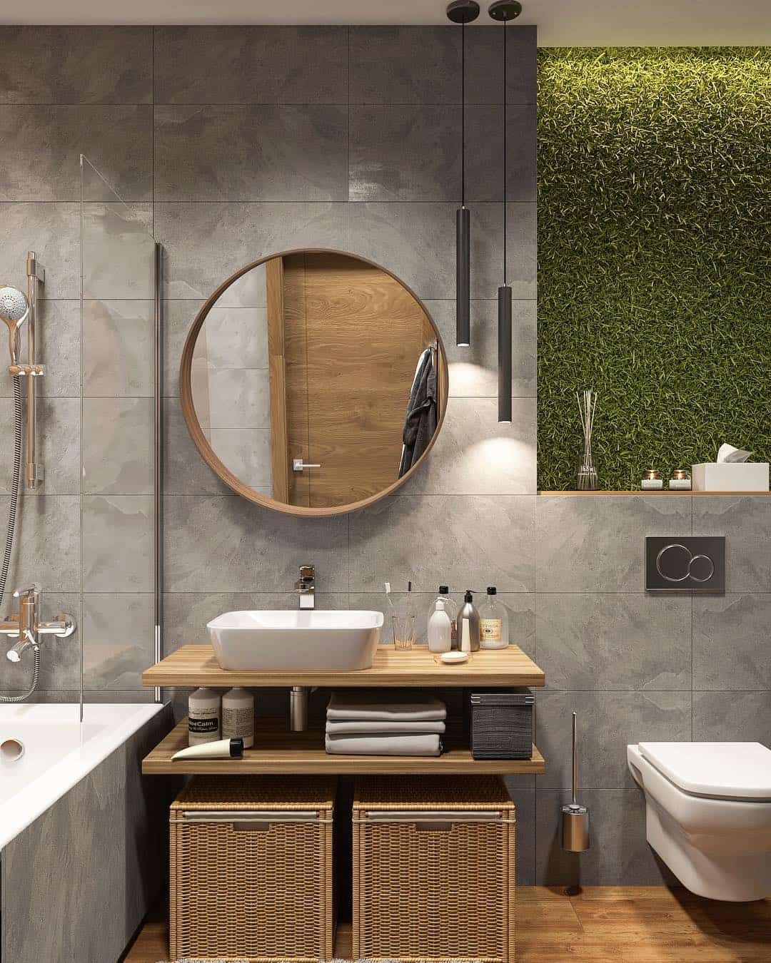 Bathroom-designs-2020