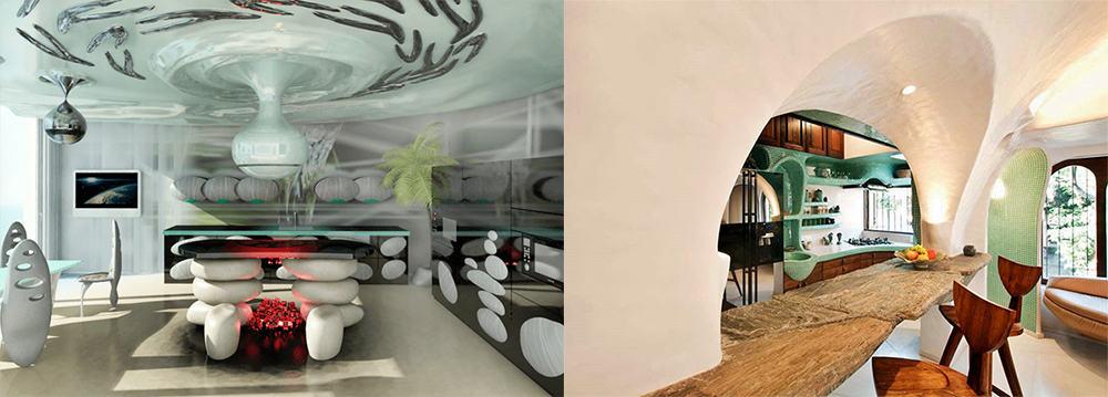 Bionic-Eco-kitchens-2020-kitchen-trends-kitchen-decor-ideas-2020 kitchen trends-Eco kitchens