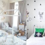 Boys-room-2018-boys-bedroom-decor-boys-room-design