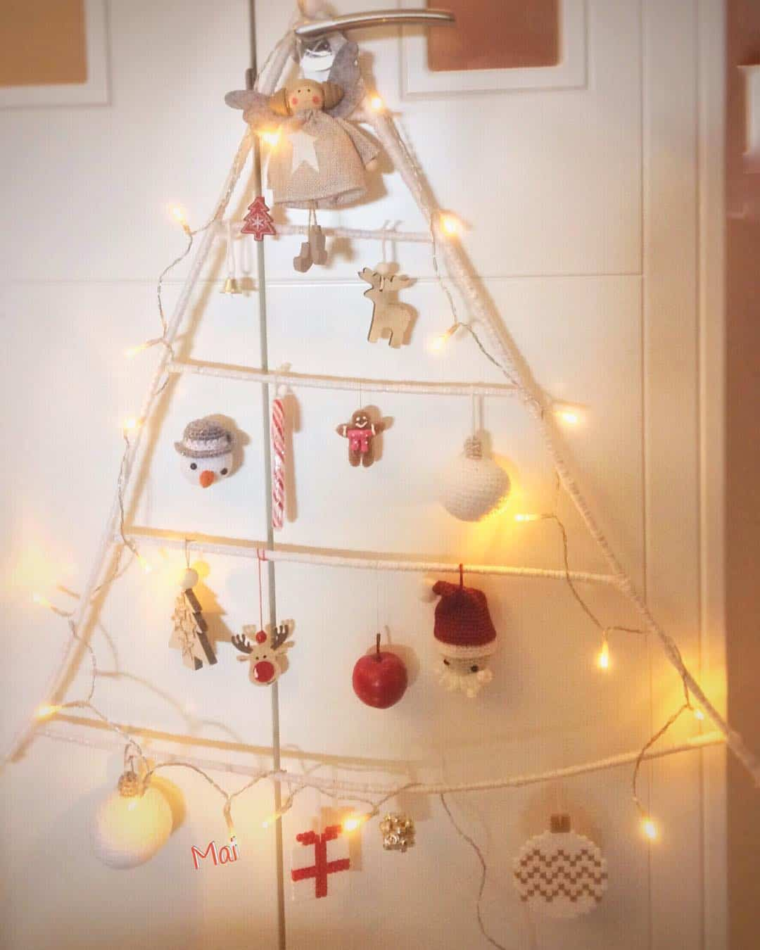 title | Diy Christmas Decorations 2020