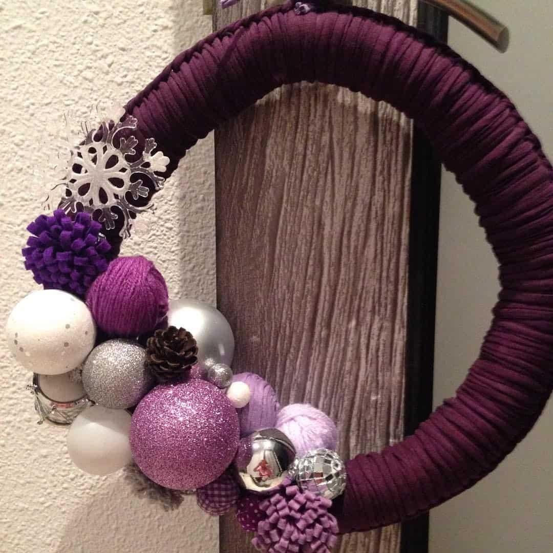 Christmas-decorations-2020-DIY-Xmas-decorations
