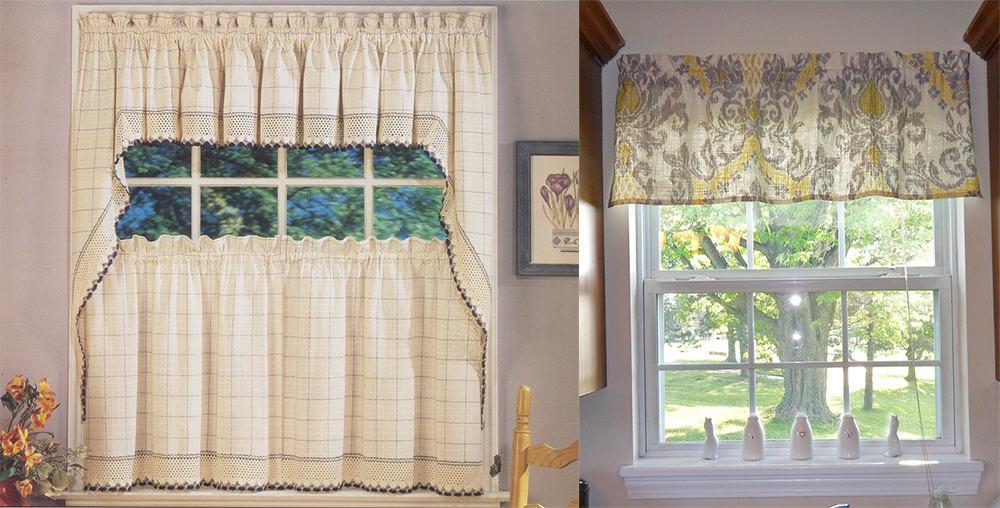 Curtains-Eco-kitchens-2020-kitchen-trends-kitchen-decor-ideas-kitchen decor ideas