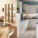 Eco-kitchens-2018-kitchen-trends-kitchen-decor-ideas