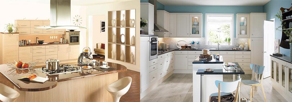 Eco-kitchens-2020-kitchen-trends-kitchen-decor-ideas-2020 kitchen trends-Eco kitchens