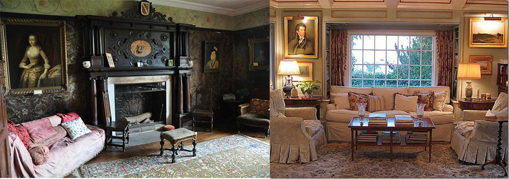 English-Country-2-Country-interiors-country-decorating-ideas-best-interior-design-country decorating ideas