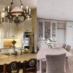 English-kitchen-modern-kitchen-design-kitchen-renovation-ideas