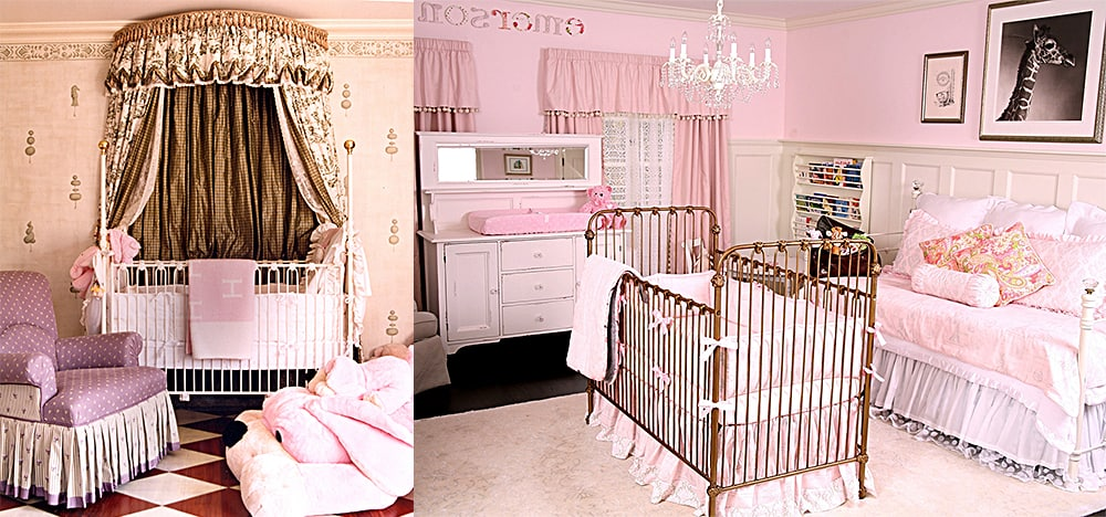 Kids Bedroom Furniture Designs - Home Interior Design and ...