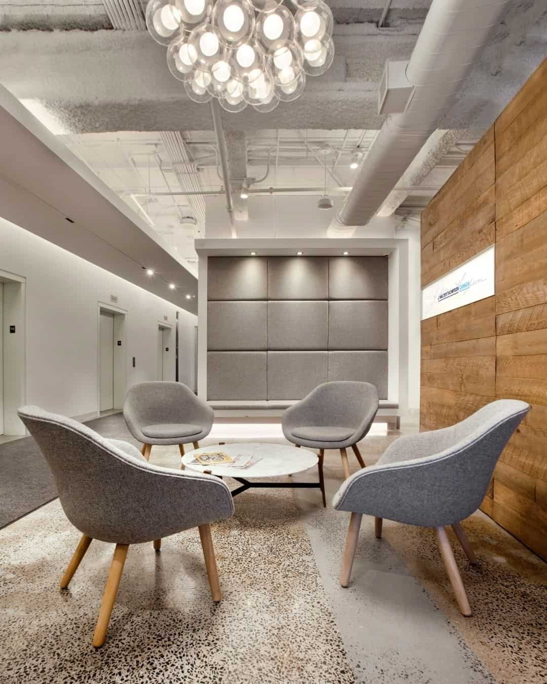 Home-interiors-2020-DIY-decor-ideas-for-your-home-design