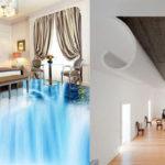 Interior-illusions-interior-design-2018-new-decoration-ideas