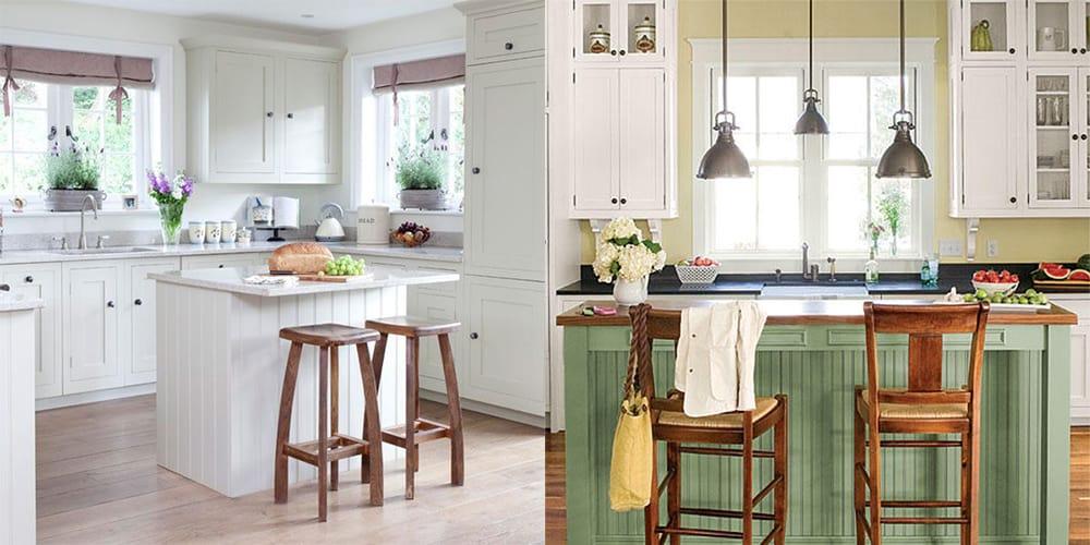 Atmosphere-Cottage-style-kitchen-modern-kitchens-2020-kitchen-design-ideas-Modern kitchens 2020