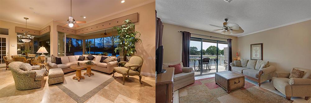 Ivory-Tropical-living-room-tropical-home-decor-interior-design-2020-Interior design 2020