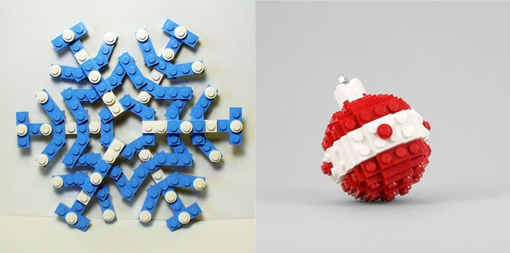 LEGO-toys-Christmas-decorations-2020-DIY-Xmas-decorations-Christmas-design-ideas