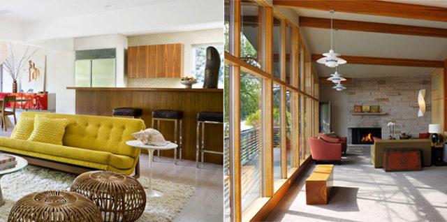 Mid-century-interior-home-design-ideas-mid-century-decor