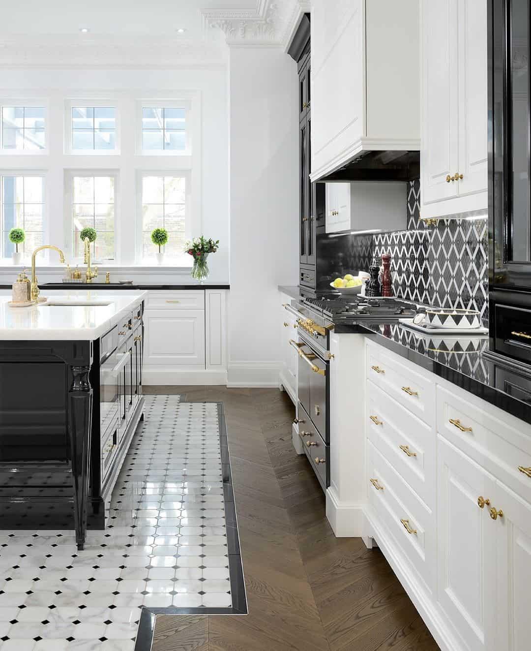Home Interiors 2020: DIY Decor Ideas Dor Your Home Design