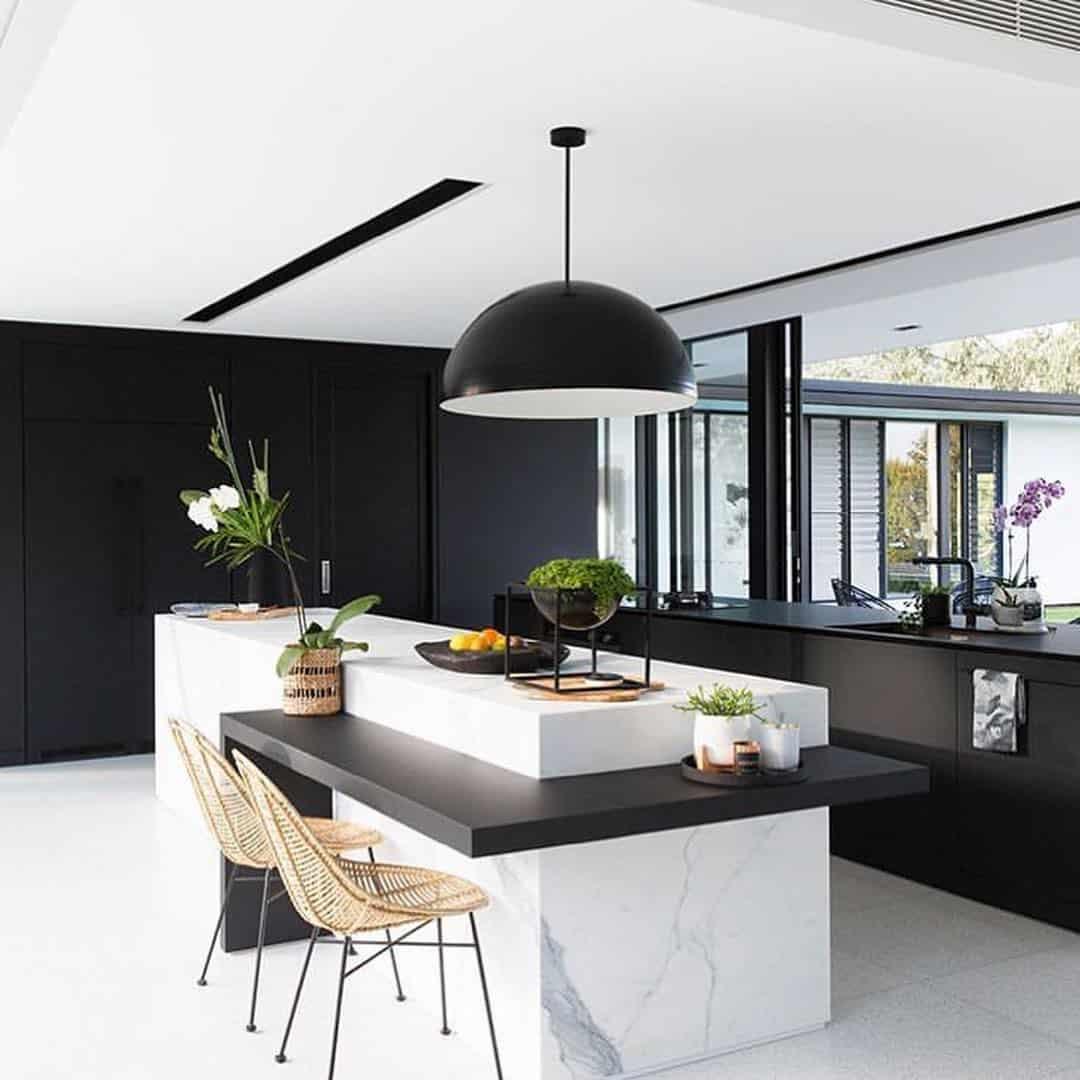 Diy Disine Interier: Home Interiors 2020: DIY Decor Ideas Dor Your Home Design