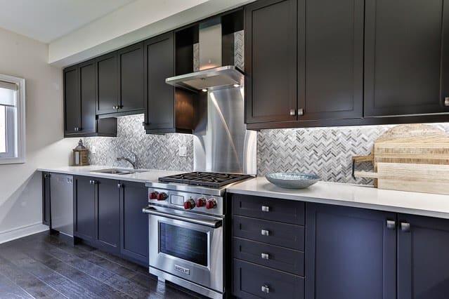 50 Ideas For Design 2020 Kitchen Guide Contemporary Hausratversicherungkosten Info