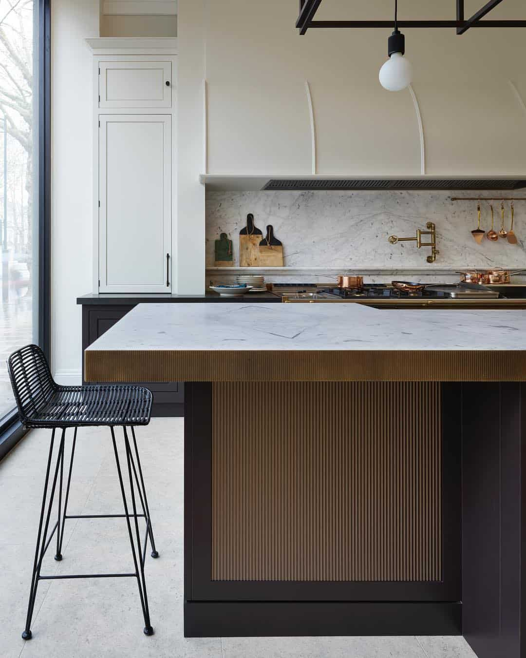 Modern-kitchens-2020