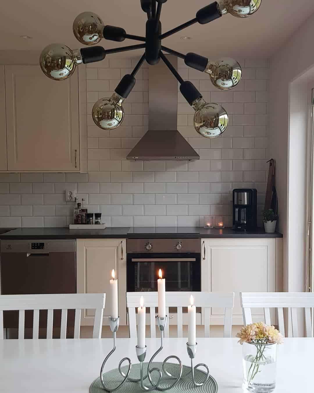 Modern Kitchens 2020: Cottage Style Kitchen Ideas (35 Photos