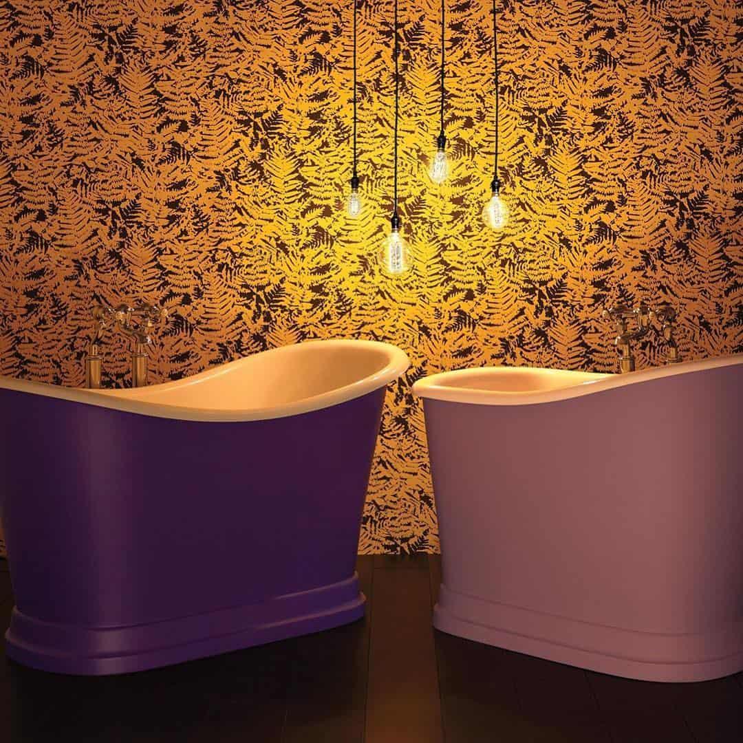 Moroccan Bathroom 2020 Bathroom Trends From East 22 Photos