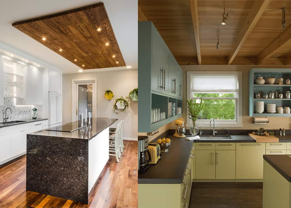 Original-wooden-ceiling-Eco-kitchens-2020-kitchen-trends-kitchen-decor-ideas