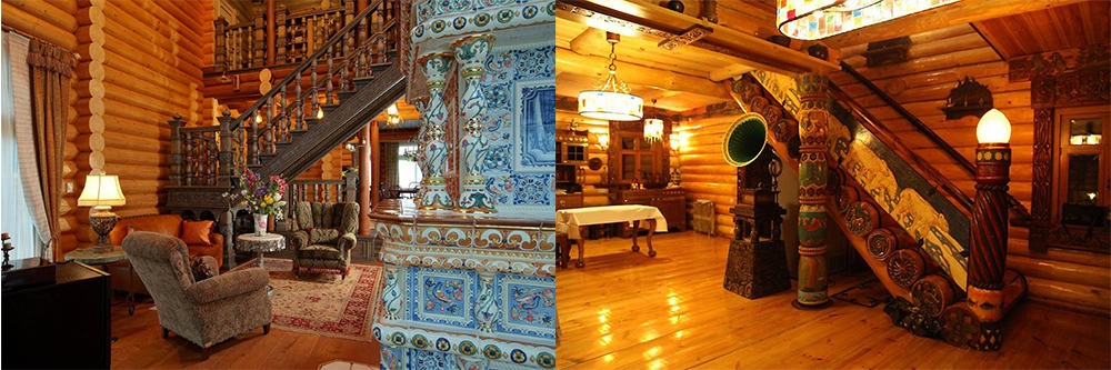 Slavic-Country-2-Country-interiors-country-decorating-ideas-best-interior-design-Country interiors
