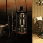 Steampunk-bathroom-bathroom-designs-2018-bathroom-decor-ideas-1