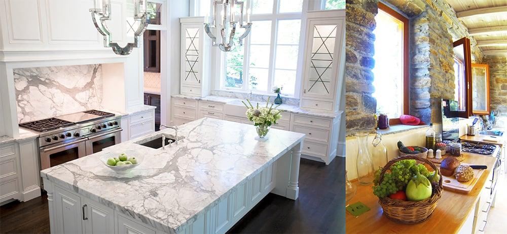 Stone-Eco-kitchens-2020-kitchen-trends-kitchen-decor-ideas
