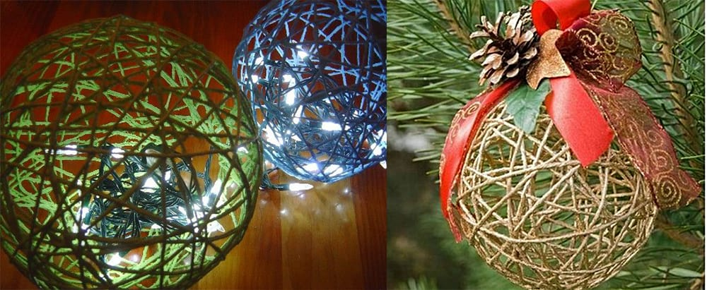 String-lanterns-and-toys-Christmas-decorations-2020-DIY-Xmas-decorations-Christmas-design-ideas