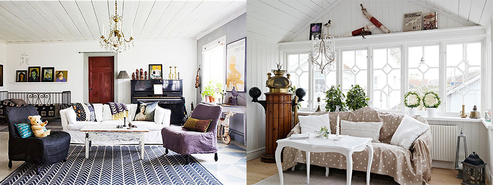 Swedish-Country-2-Country-interiors-country-decorating-ideas-best-interior-design-country decorating ideas