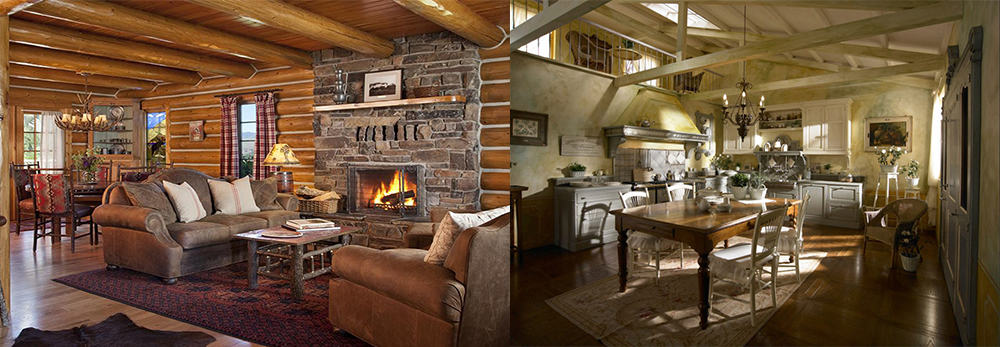 Traditional-Country-interiors-country-decorating-ideas-best-interior-design-Best interior design