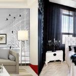Wallpaper-trends-2018-wall-design-ideas-modern-interior-design