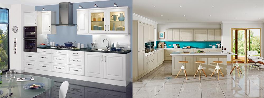 White-Eco-kitchens-2020-kitchen-trends-kitchen-decor-ideas-2020 kitchen trends