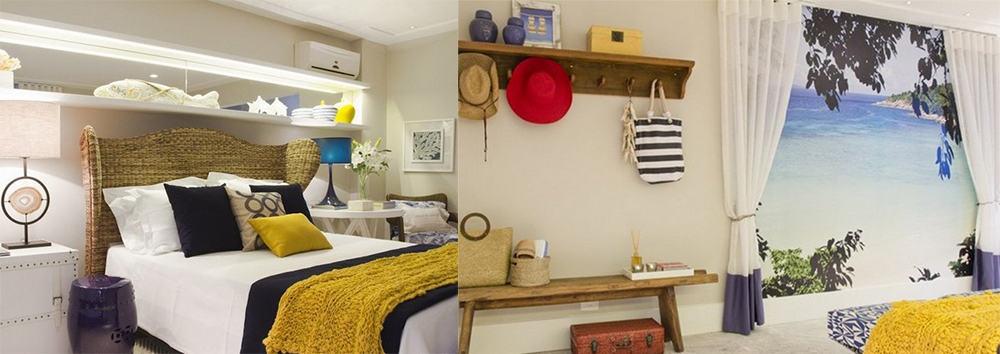 Accessories-Nautical-bedroom-bedroom-decorating-ideas-modern-bedroom-design-Modern bedroom design