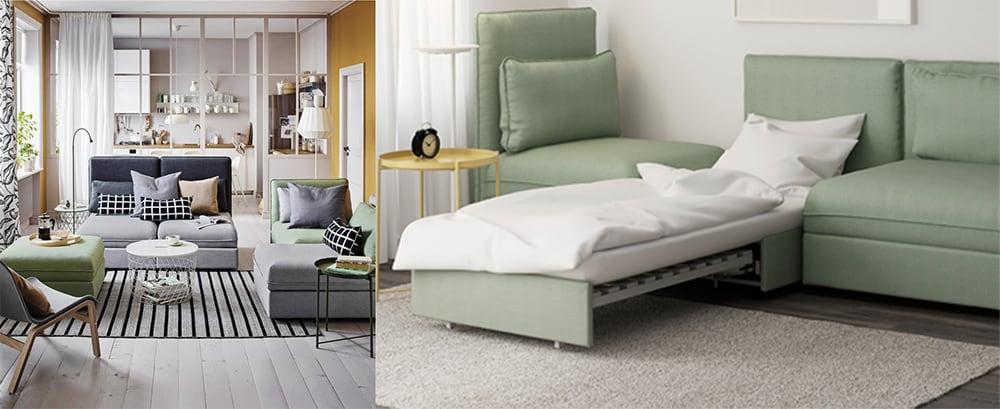 All-in-one-room-Sofa-trends-2019-sofa-design-2019-modern-furniture-decor-Sofa design 2019