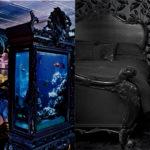 Black-bedroom-ideas-bedroom-interior-design-bedroom-decorating-tips