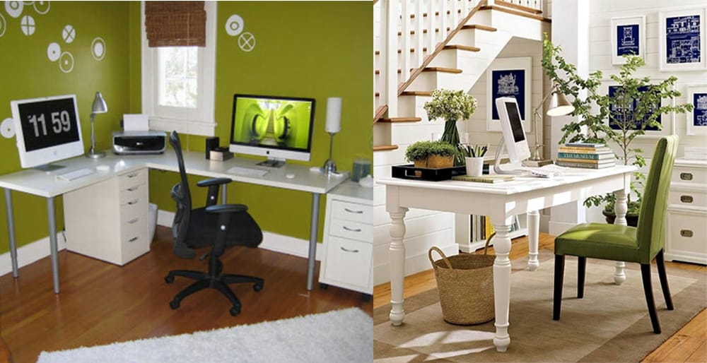Black-in-Eco-office-home-office-ideas-eco-interior-design-home office ideas