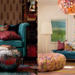 Boho-living-room-boho-home-decor-living-room-interior