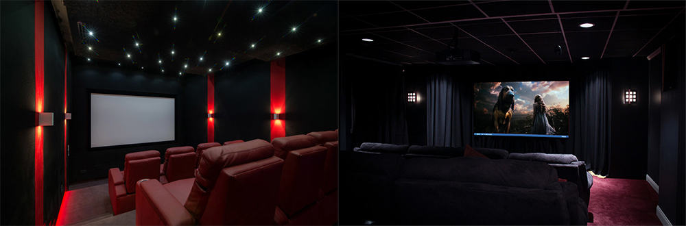 Colors-Home-theater-design-theater-room-ideas-theater-room-decor-theater room ideas