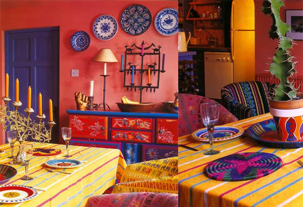 Modern Kitchen Decor Indian Kitchen Design Ideas And Inspiration