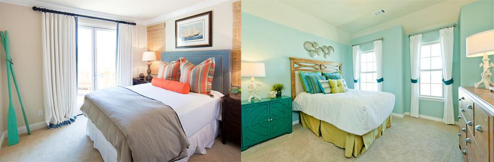 Colors-Nautical-bedroom-bedroom-decorating-ideas-modern-bedroom-design-Nautical bedroom