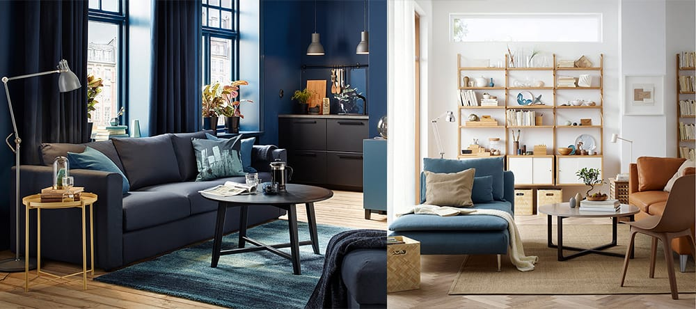 Denim-Living-room-furniture-2019-contemporary-furniture-design-living-room-furniture-ideas-living room furniture ideas