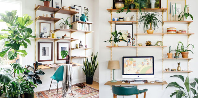 Eco-office-home-office-ideas-eco-interior-design