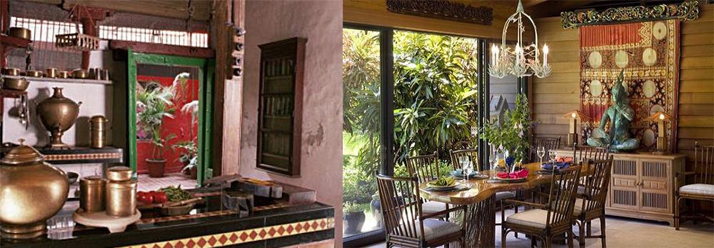 Ethnic-decor-Indian-kitchen-design-modern-kitchen-decor-indian-kitchen-ideas-Indian kitchen ideas