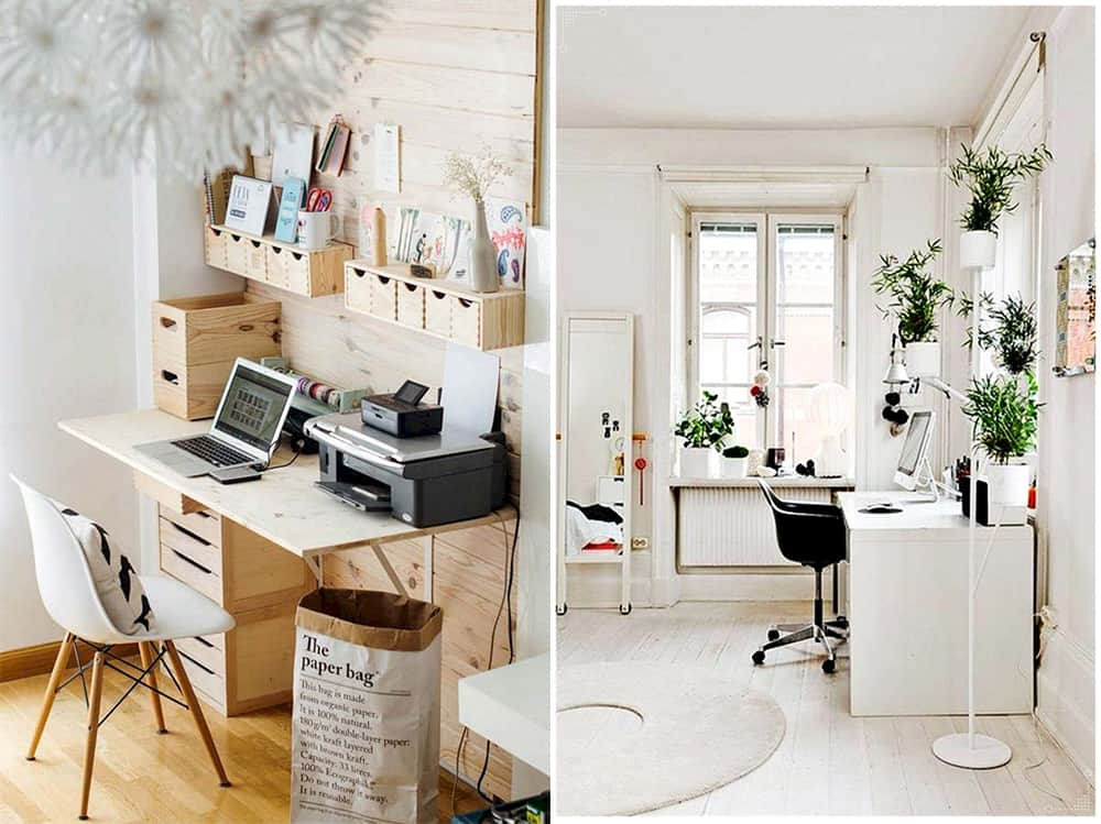 Furniture-Eco-office-home-office-ideas-eco-interior-design-Eco office