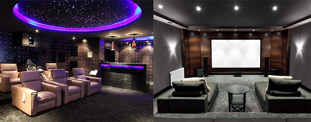 Home-theater-design-theater-room-ideas-theater-room-decor-Home theater design