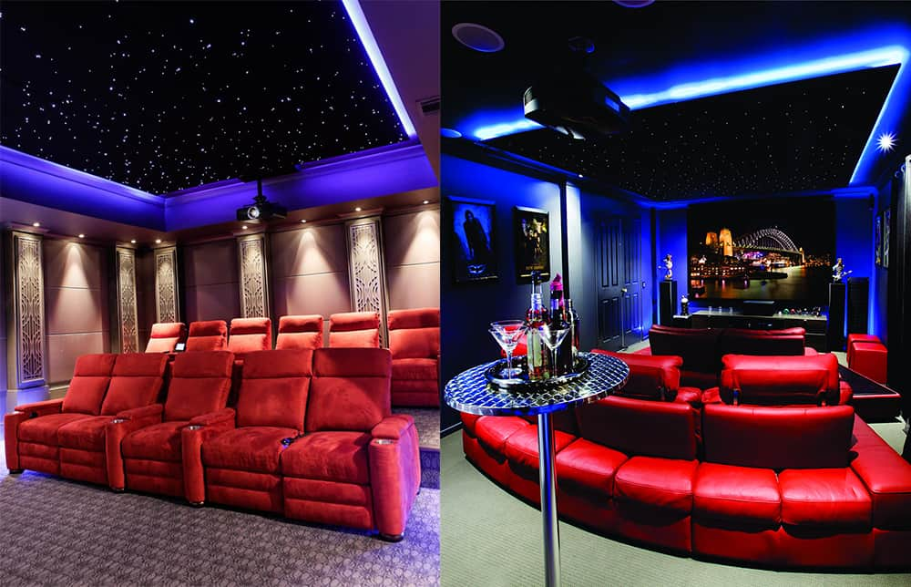 Home-theater-design-theater-room-ideas-theater-room-decor-theater room decor
