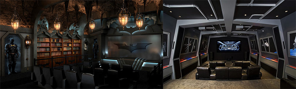Home-theater-design-theater-room-ideas-theater-room-decor
