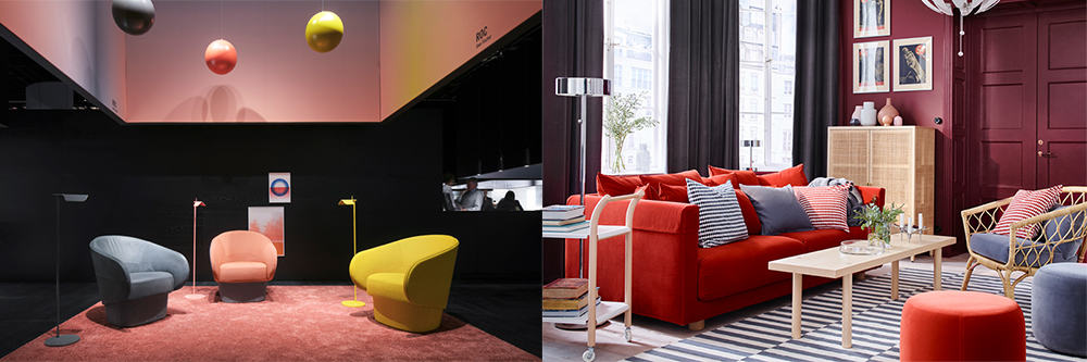 Identical-items-different-colors-Living-room-furniture-2018-contemporary-furniture-design-living-room-furniture-ideas-living room furniture ideas